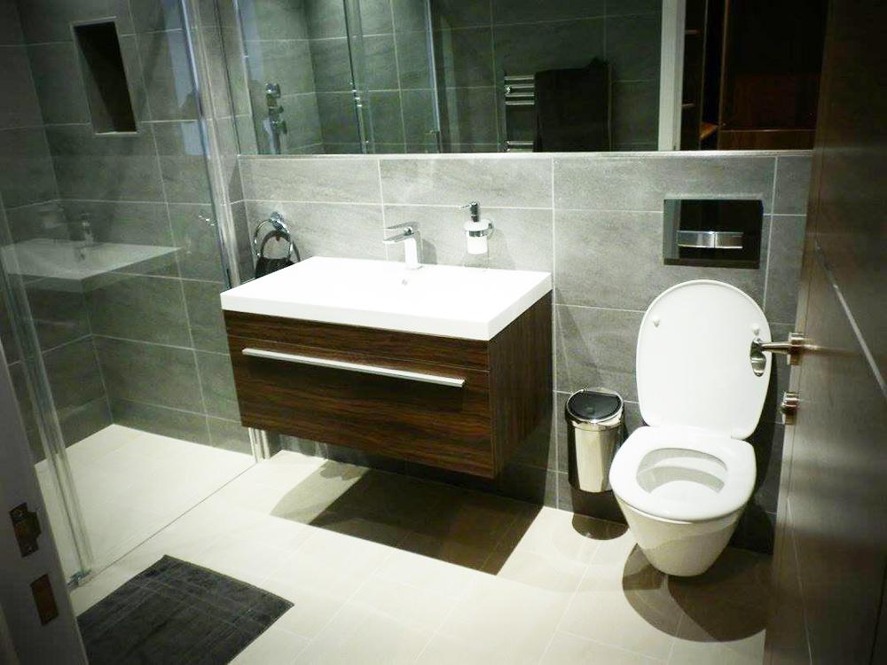 bathrooms-hartlepool