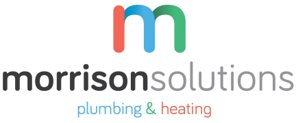 Morrison Solutions