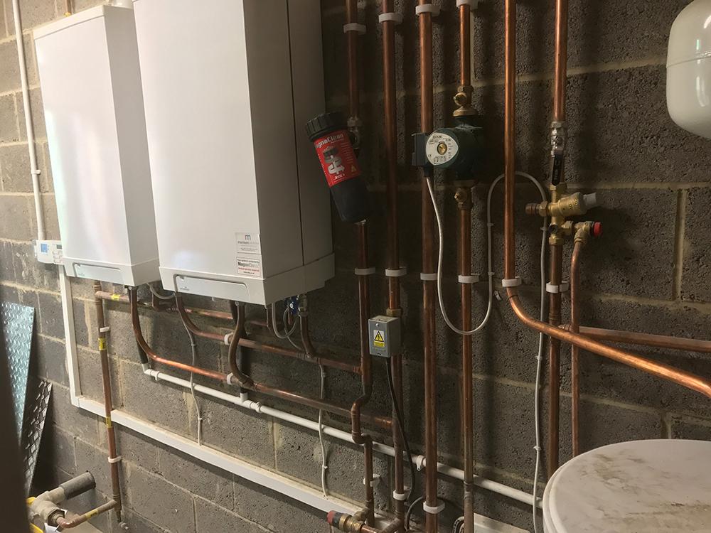 plumbers-hartlepool